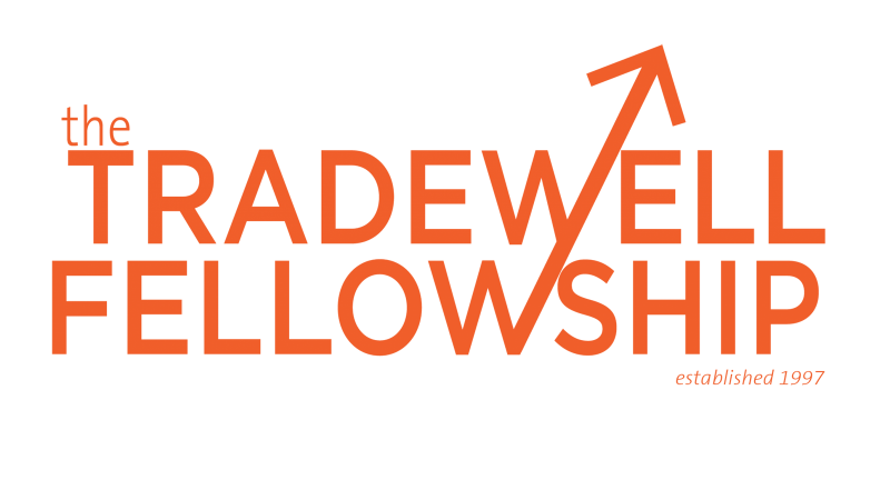 tradewell fellowship